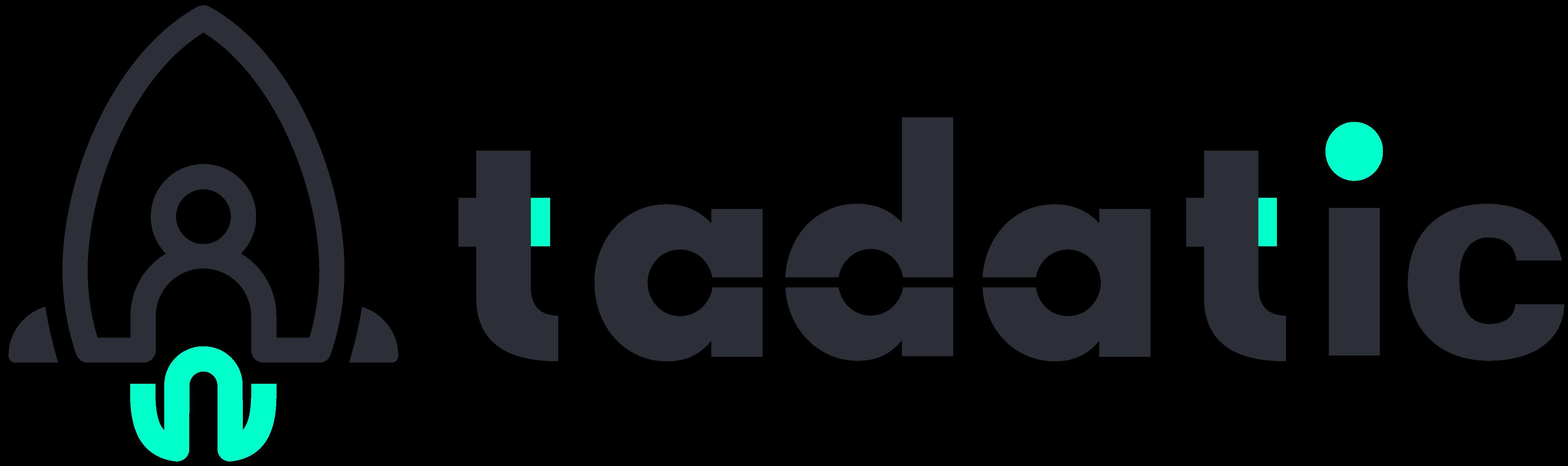 Icono de Tadatic